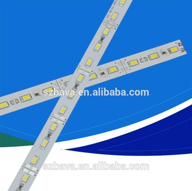 High lumen 200lm/w Samsung LM561C Warm white 3000K smd 5630