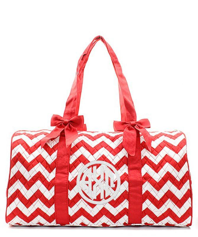DISCOVER an amazing assortment of new ALPHA CHI OMEGA merchandise that can be customized for Recruitment Bid Day and any other special event.  #AXO #Alpha Chi #alphachiomega #recruitment #bidday