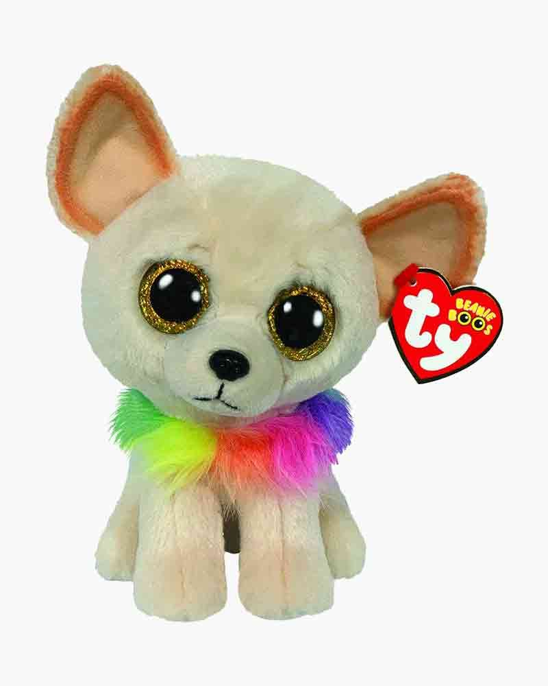 "SET of 2 TY Beanie Boos 6/"" DANGLER /& DREAMY the Sloth Stuffed Animal Plush MWMTs"