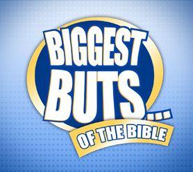 Sermon series | Church Stuff | Bible preaching, Youth
