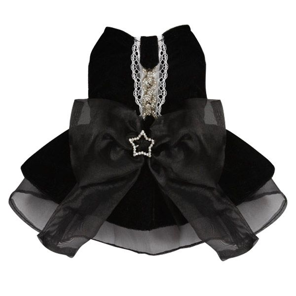 GALA 001  Size : 1 , 2 , 3 , 4  - Retail Price : $55.00  *Price Does Not Include Tax/Shipping
