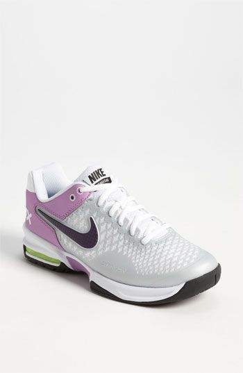 d9dbfb441d3 Nike  Air Max Cage  Tennis Shoe (Women) available at Nordstrom ...