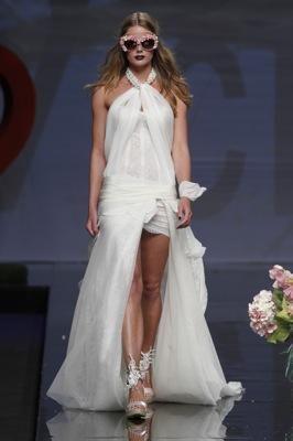 YolanCris novias 2012