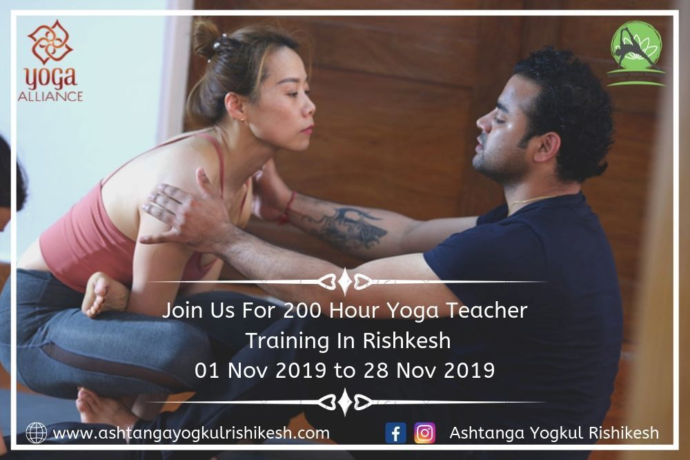 yoga in india #pilatescourses #yoga #rishikesh #yogateachertraininginrishikesh #yogainrishikesh #yog...