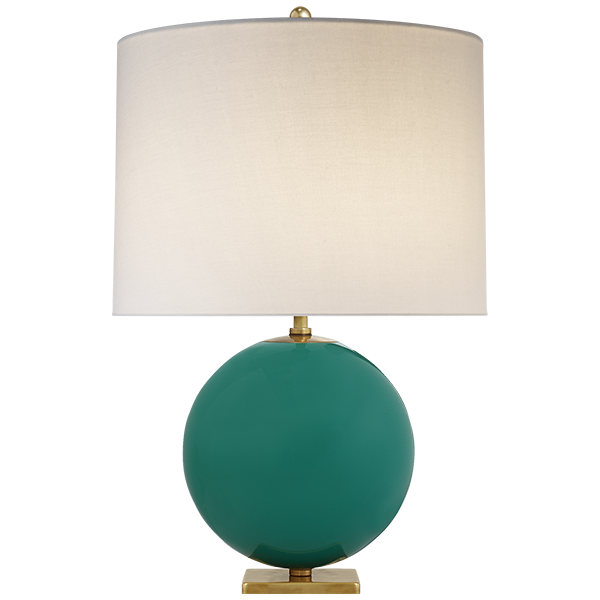 Kate Spade New York Elsie Table Lamp Shop Now At Circalighting