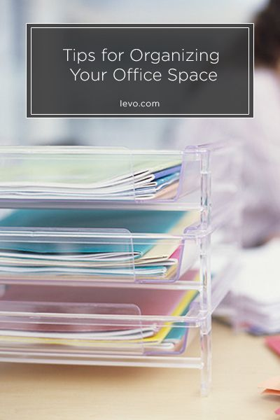 Small Work Desk Decor