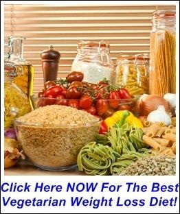 The Best Vegetarian Weight Loss Diet | Backtobasicsweightloss #diet #workout #fitness #weightloss #loseweight