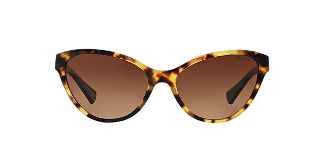 Women's Sunglasses - Luxury & Designer Sunglasses | Sunglass Hut  Ralph Lauren RA5195 $129.95