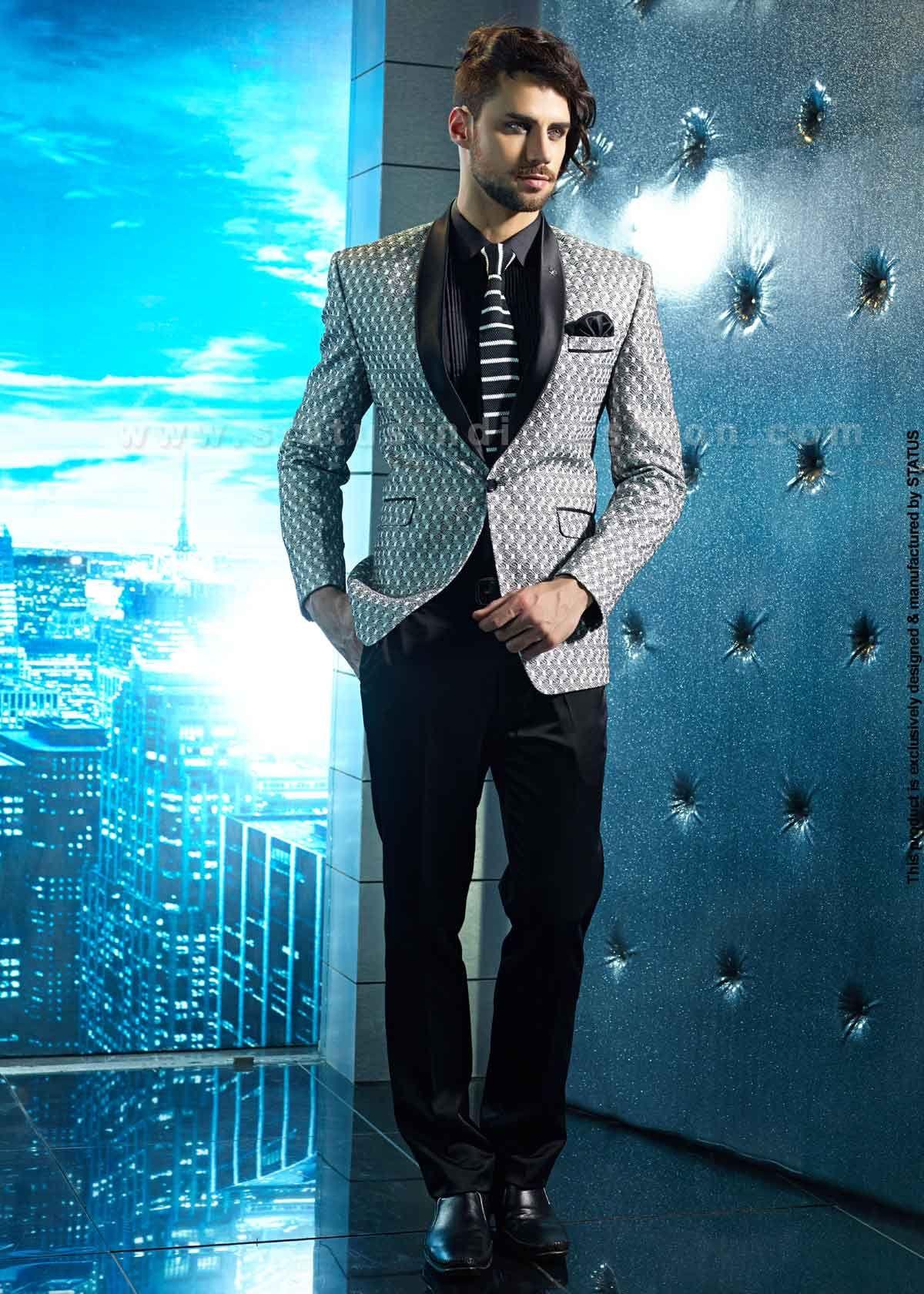 Mens Designer suit, wedding suit, groom suits, blazer suit, fashion ...