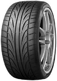 Lop Xe Tai Performance Tyres Tire Falken Tires