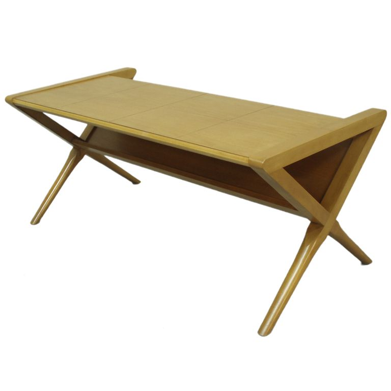 Blonde Magazine Display Coffee Table Early Lane Furniture Display Coffee Table Lane Furniture Furniture
