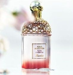 8a335eb1523c5c Aqua Allegoria Coconut Fizz Guerlain - ♀♂ унисекс парфюм (новинка-2019  года) #parfuminrussia #парфюмерия #новинкипарфюмерии