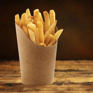 Die HMR-Diät hat es bislang noch nicht nach Deutschland geschafft, doch in den USA hat sich die Methode schon bewährt.