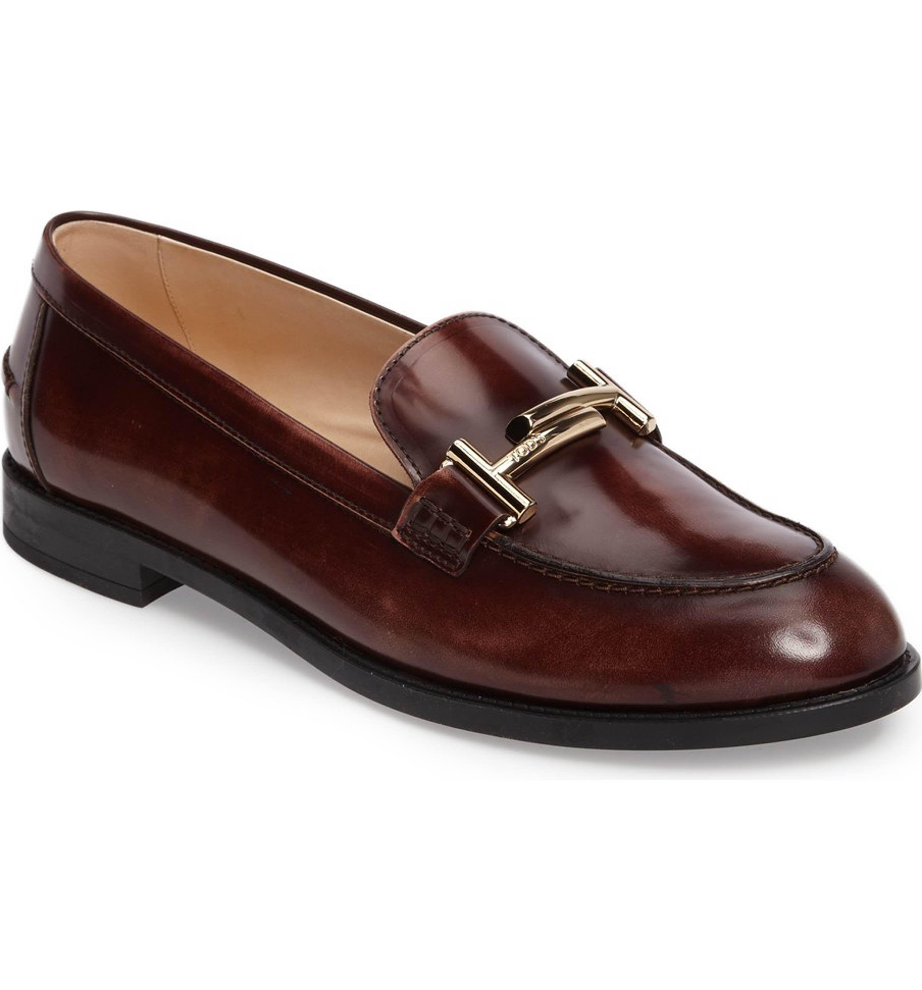 Pin on Accessories \u0026 footwear