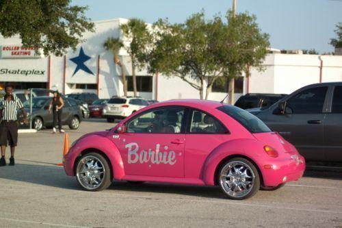 Barbie car #barbiecars Barbie car #barbiecars Barbie car #barbiecars Barbie car #barbiecars Barbie car #barbiecars Barbie car #barbiecars Barbie car #barbiecars Barbie car #barbiecars Barbie car #barbiecars Barbie car #barbiecars Barbie car #barbiecars Barbie car #barbiecars Barbie car #barbiecars Barbie car #barbiecars Barbie car #barbiecars Barbie car #barbiecars Barbie car #barbiecars Barbie car #barbiecars Barbie car #barbiecars Barbie car #barbiecars Barbie car #barbiecars Barbie car #barbi #barbiecars
