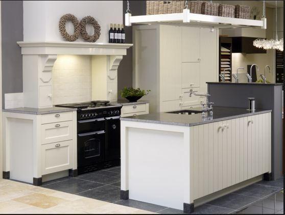 Ikea Keuken Ontwerpen : Ikea keuken ontwerp google zoeken keukens pinterest