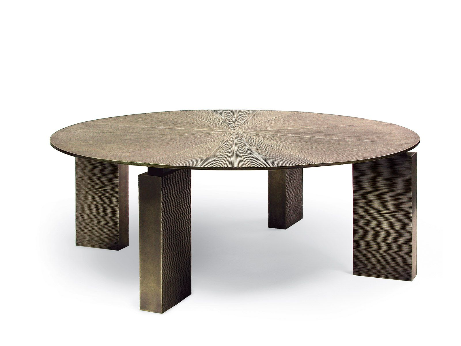 Tuell Amp Reynolds Carmel Table De Sousa Hughes Coffee Table Coffee Table Inspiration Transitional Coffee Tables [ 1200 x 1600 Pixel ]