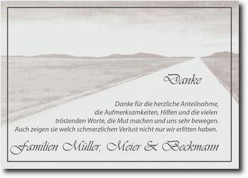 Danksagungskarte Trauer Jpg 350 252 Danksagungskarten Trauer Danksagungen Trauer Trostende Worte Trauer