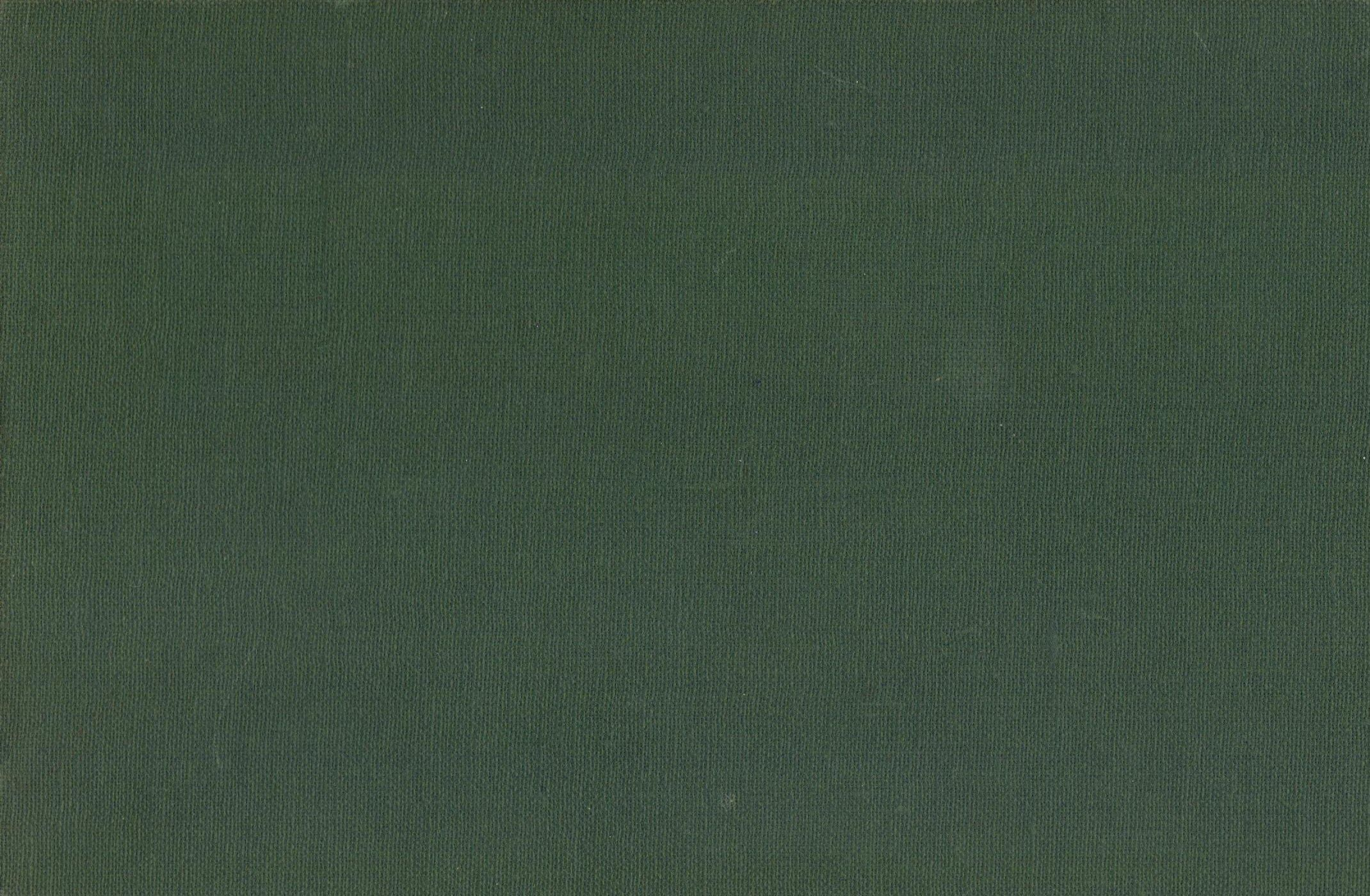 Plain Fabric Texture Dark Green Material Pinterest