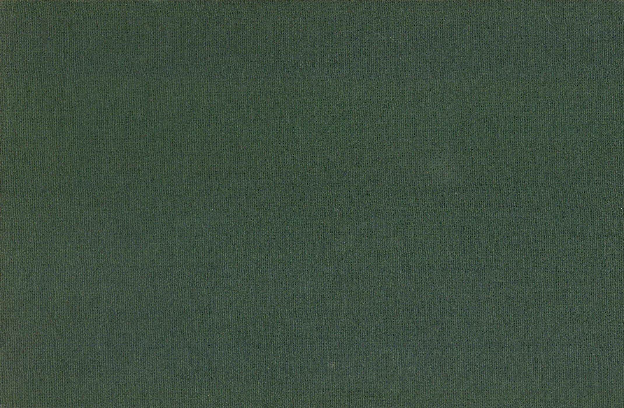 Plain Fabric Texture Dark Green Material Pinterest