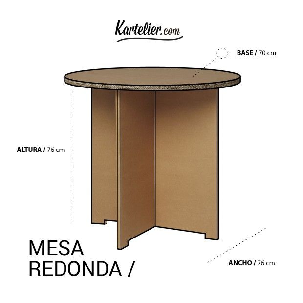 Mesa de dibujo en carton google search diy pinterest cardboard furniture - Mesas de carton ...