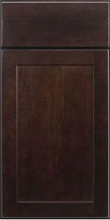 Merillat Classic® Portrait Maple Kona-bathroom | Classic ...