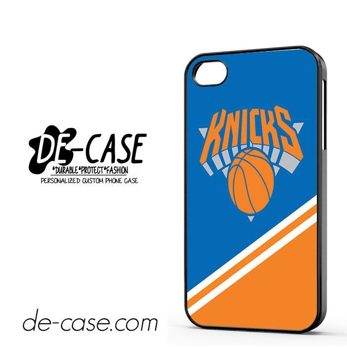 Knicks DEAL-6205 Apple Phonecase Cover For Iphone 4 / Iphone 4S