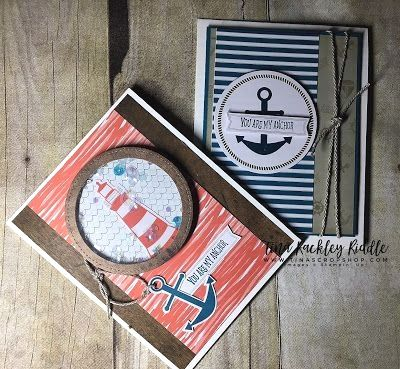 Simple Scrapbook Layouts Click The Picture For Lots Of