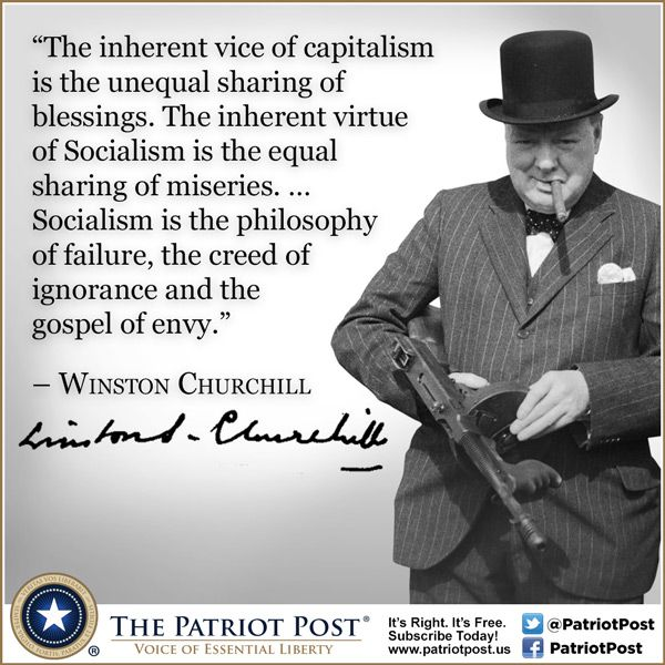 capitalism in america and the new deal The new deal stifled capitalism and prevented free market recovery from happening naturally this stifling of the free market did not begin with roosevelt however, herbert hoover began the crusade.