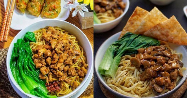 Bahannya Mudah Didapat Racikannya Juga Sangat Sederhana Resep Masakan Cina Resep Ayam Resep Masakan Asia