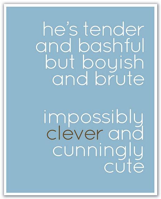 Pin By Karen Johnson On Verses Pinterest Boy Quotes Little Boy
