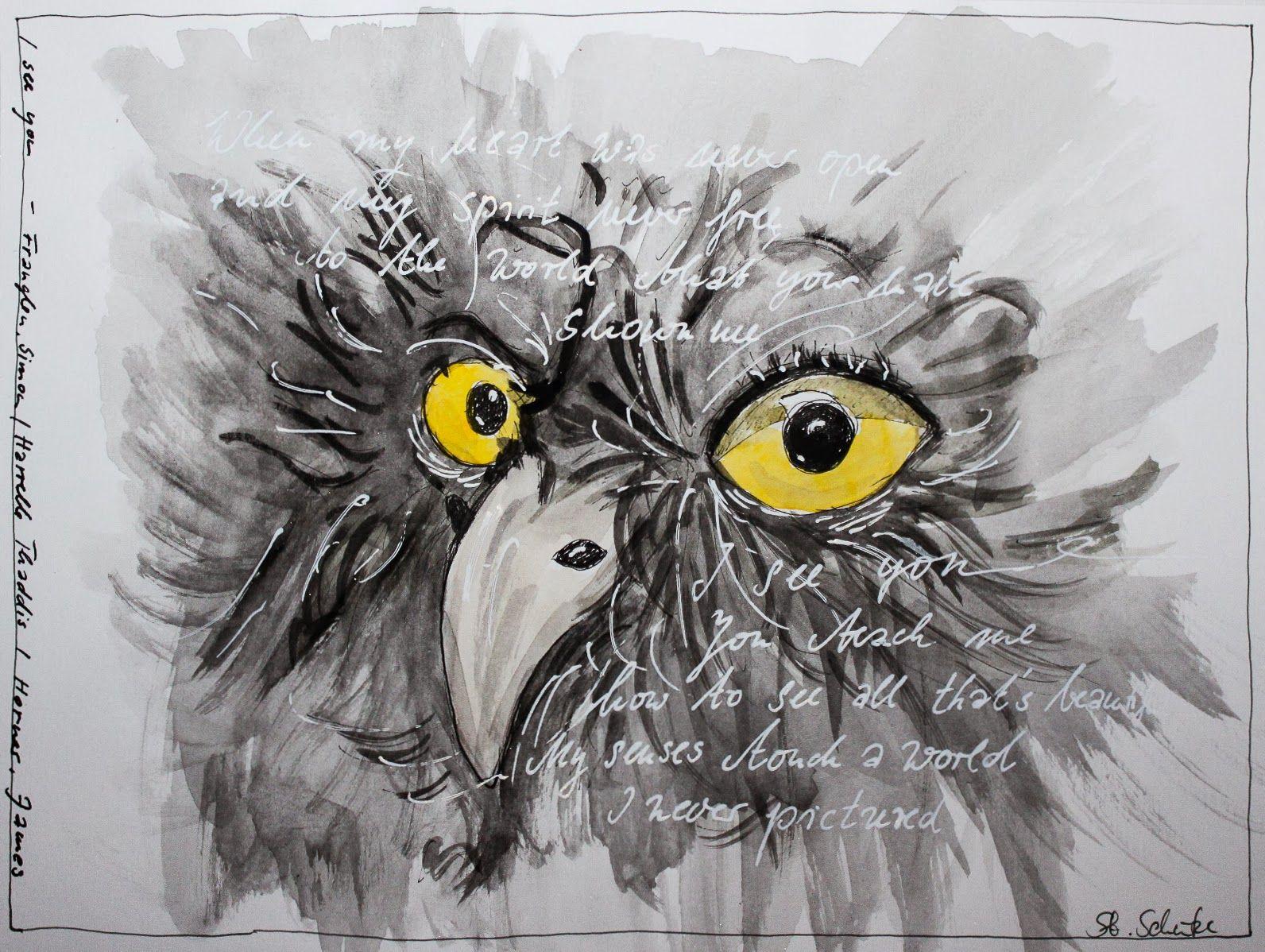 ArtJournal_owl_front.jpg 1.592×1.198 pixels