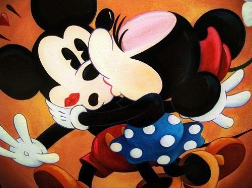 1333913982 Hgdvg 4650 Jpg 500 374 Walt Disney Mickey Mouse Disney Love Disney Mickey Mouse