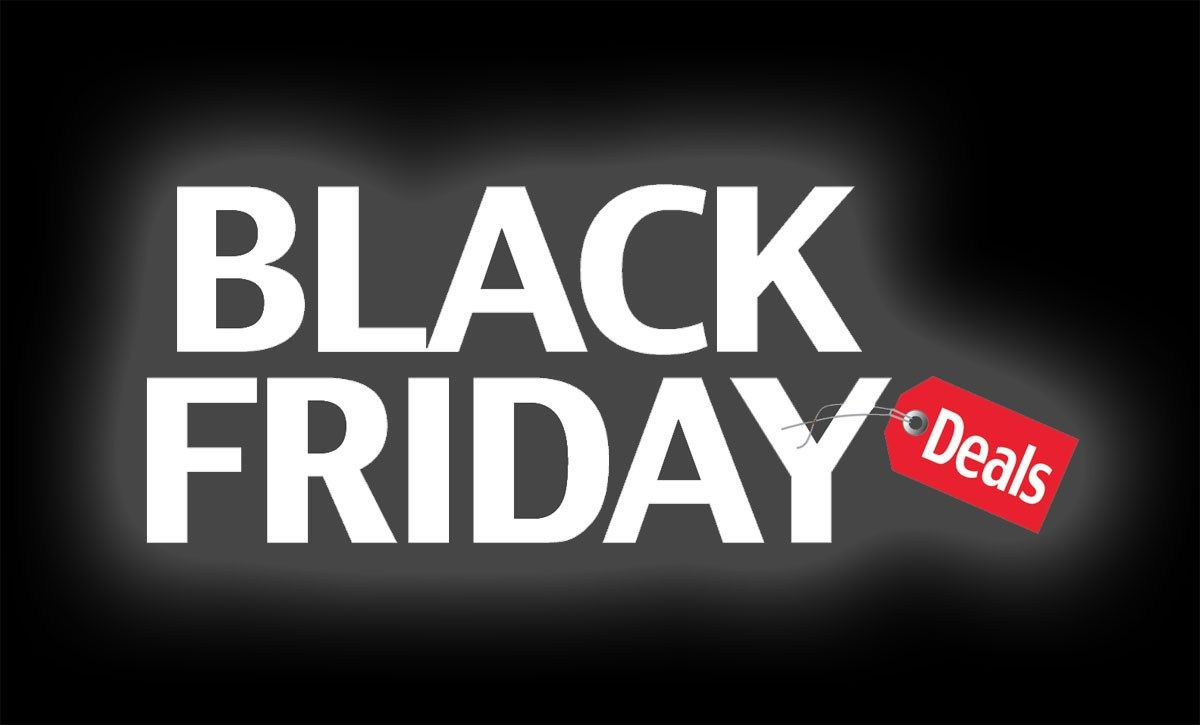 Black Friday Vacuum Deals 2019 Shark Dyson Bissell Miele Irobot Black Friday Black Friday Deals Black Friday Sale