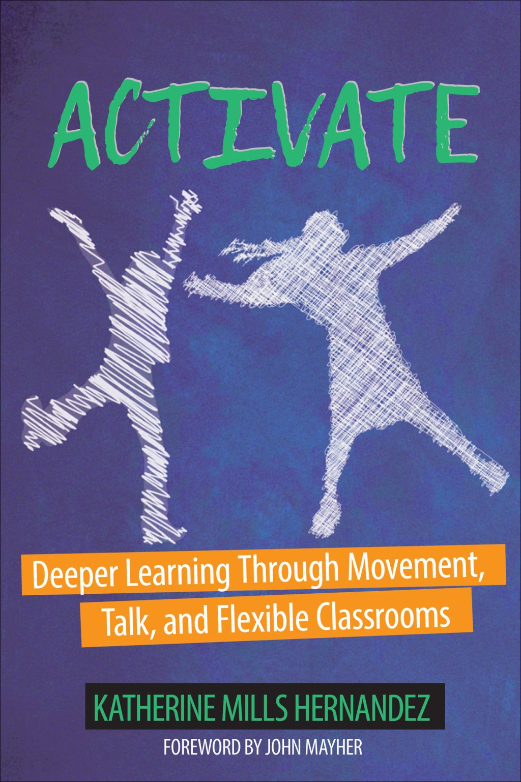Activate Ebook Classroom Management Physical Environment