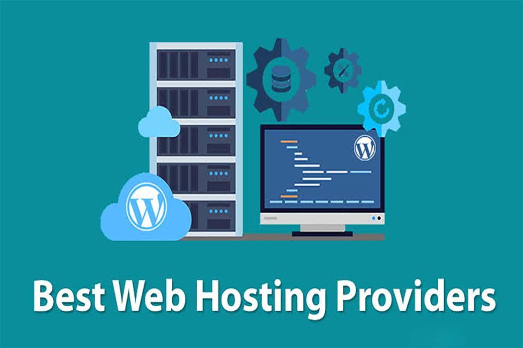 29+ Best free hosting provider ideas in 2021