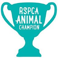 We're on the search for Animal Champions over the summer holidays!