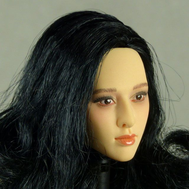 Female Asian Celebrity