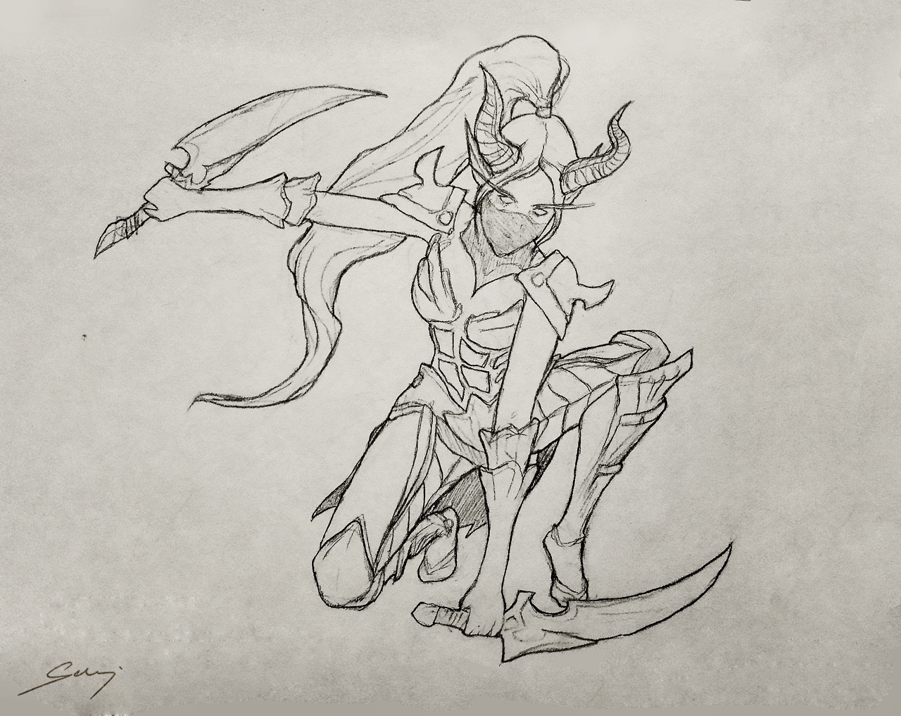Pvaia Hots Heroes Of The Storm Warcraft Wow Fanart Warcraft Fanart Valeera Valeera Sanguinar Rogue Fan Art Illustrat Character Art Art Fan Art Now, her shadowy skills find her a natural fit within the secretive rogue order, the uncrowned, in their fight. pvaia hots heroes of the storm