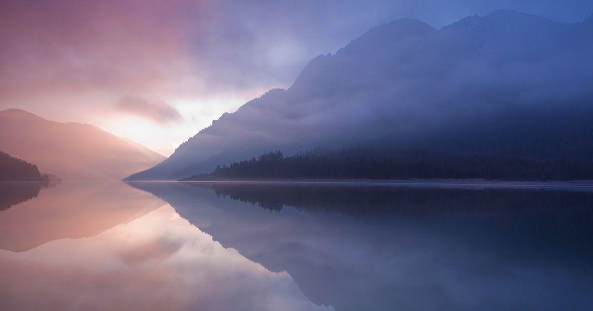 14 Nature Backgrounds For Mac Desktop Di 2020