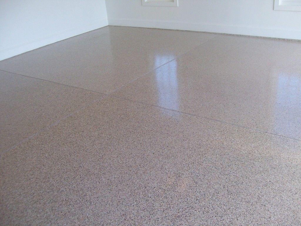 behr epoxy garage floor paint Industrial Coating The