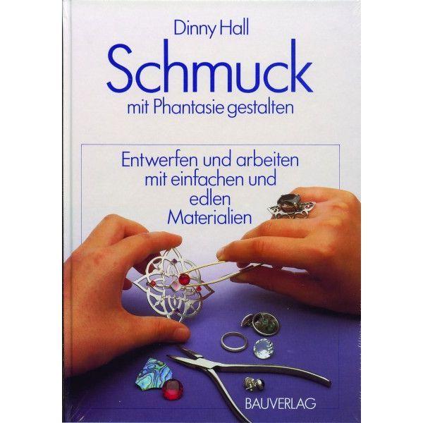 Schmuck - Karl Fischer GmbH
