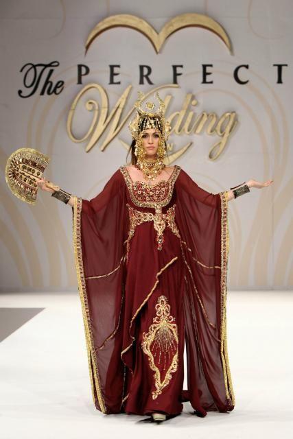 Bohemian Decor Fairy Tale Costumes Fairy Costume Fashion