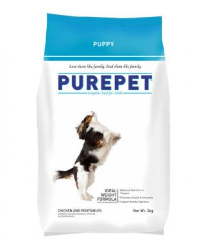 Pin By 4petneeds Com On Dog Food For Sale Online India 4petneeds