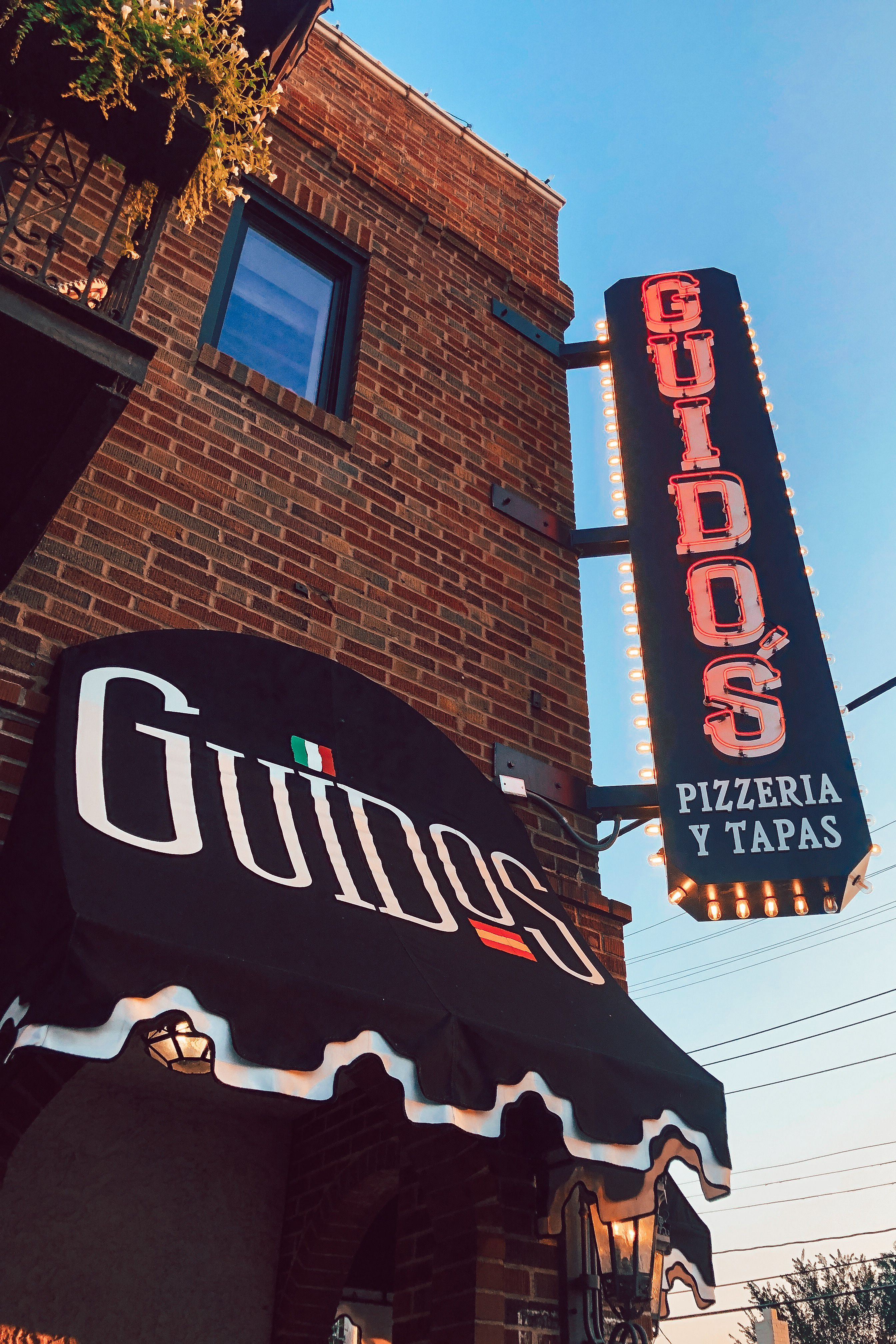 7 actually cool restaurants in st louis st louis