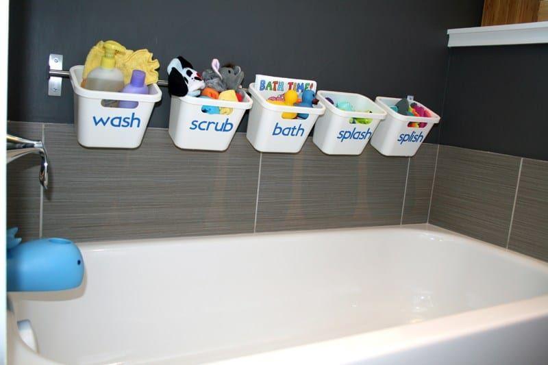 13 Ikea Bathroom Hacks Get Your Dream Bathroom On A Budget