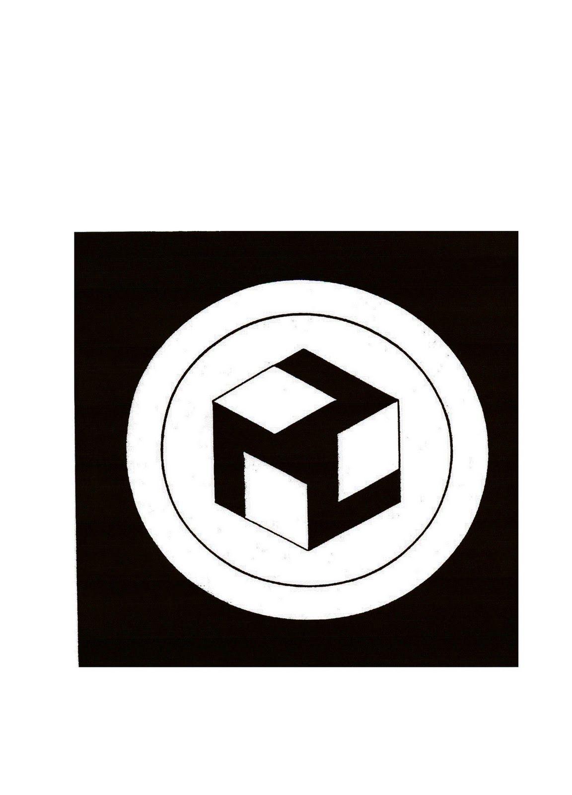 Powerful Ancient Symbols This Is The Small Single Antahkarana Male