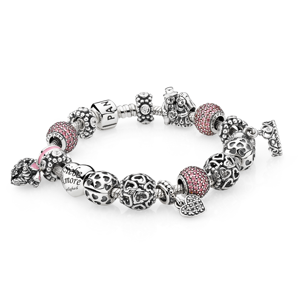 pink love pandora  explore pandora research and more pink love · pandoraresearch