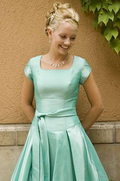 1000  images about fantasy dream dresses on Pinterest - Modest ...