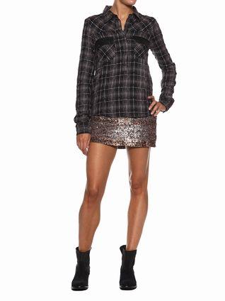 berenice mode femme sequins